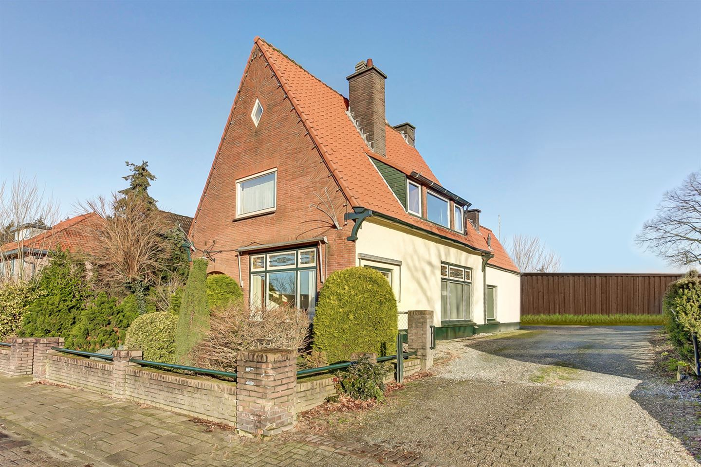 View photo 1 of Rijksstraatweg 204
