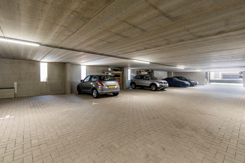 Bekijk foto 4 van van Speijkstraat 71