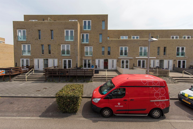 Bekijk foto 5 van van Speijkstraat 71