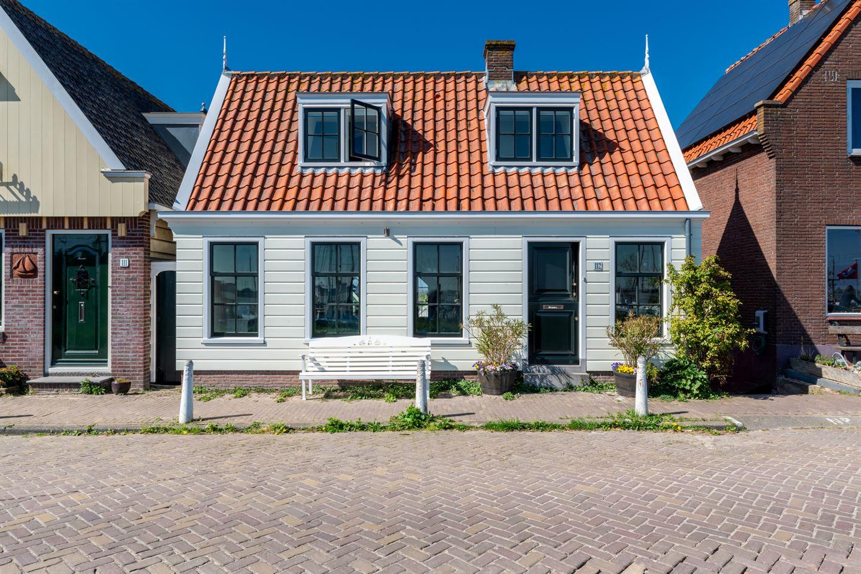 Bekijk foto 1 van Durgerdammerdijk 112