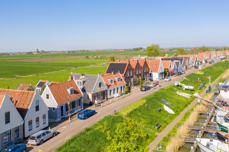 Bekijk foto 2 van Durgerdammerdijk 112