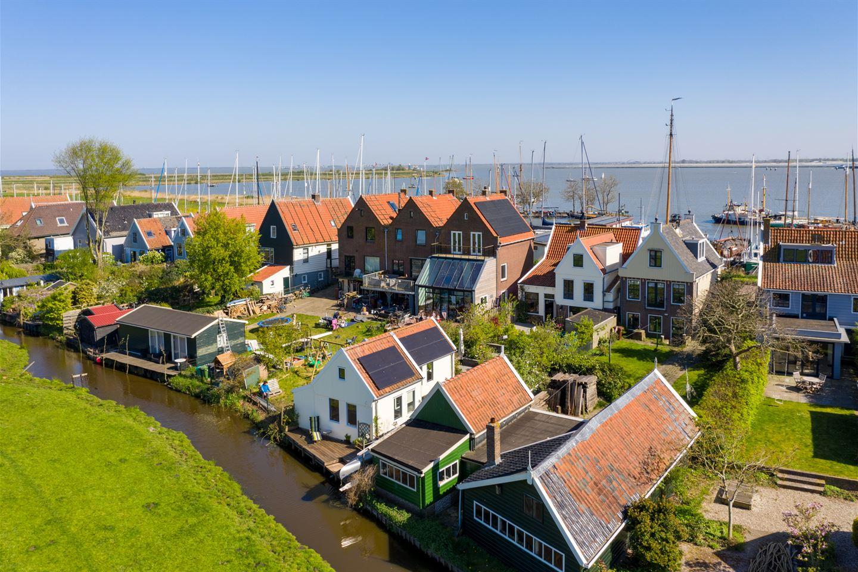 Bekijk foto 3 van Durgerdammerdijk 112