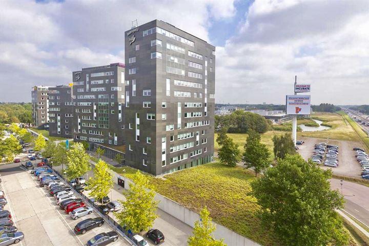 Dr. Hub van Doorneweg 195, Tilburg