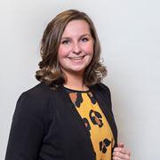 Dominique - Administratief medewerker