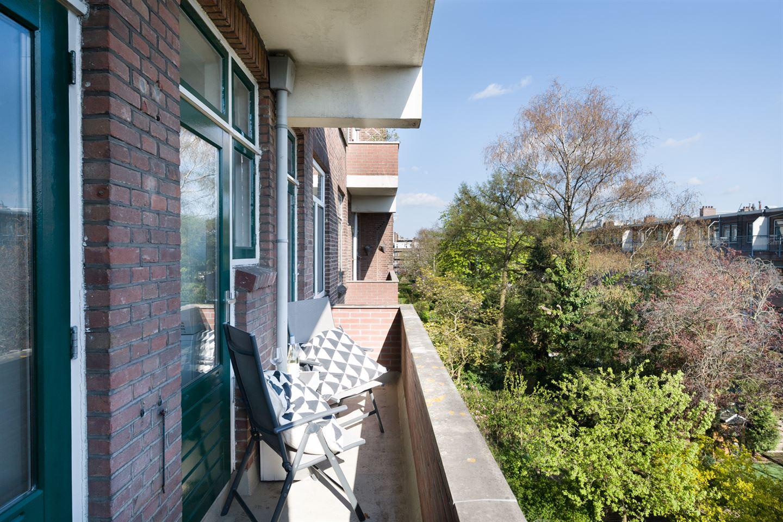 Bekijk foto 3 van Stadhoudersweg 48 C