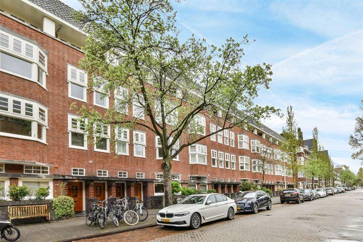 Rubensstraat 48 boven