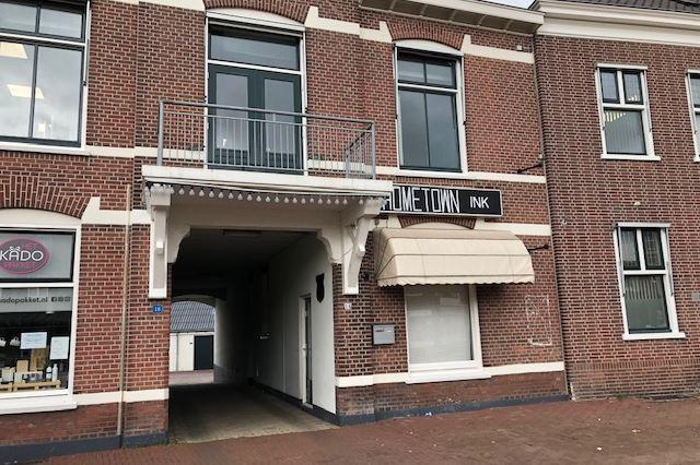 Bekijk foto 1 van Dorpsstraat 16