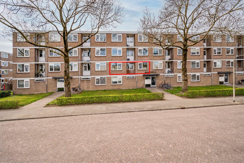 Bekijk foto 1 van Gruttershof 19