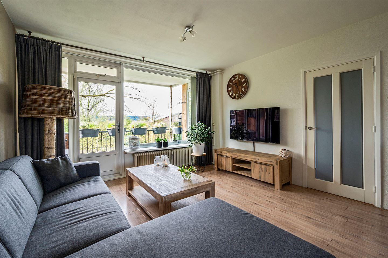 Bekijk foto 3 van Gruttershof 19