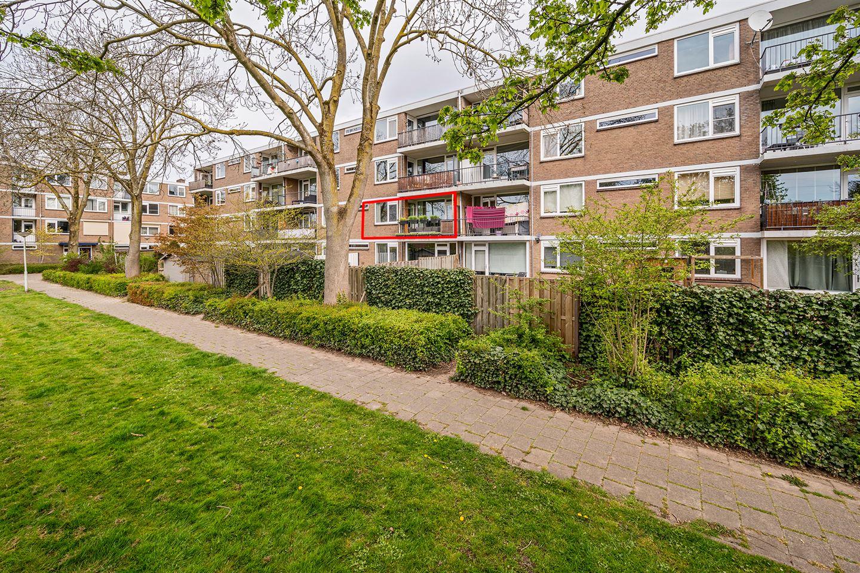 Bekijk foto 2 van Gruttershof 19
