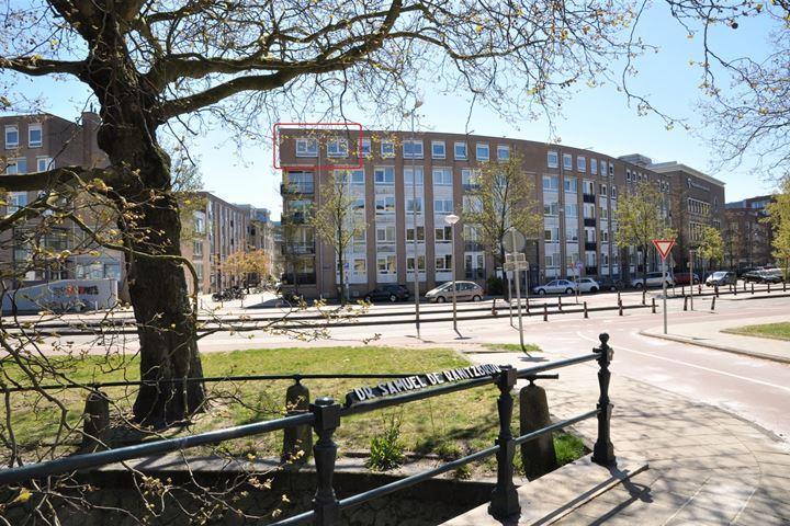 Muntendamstraat 28