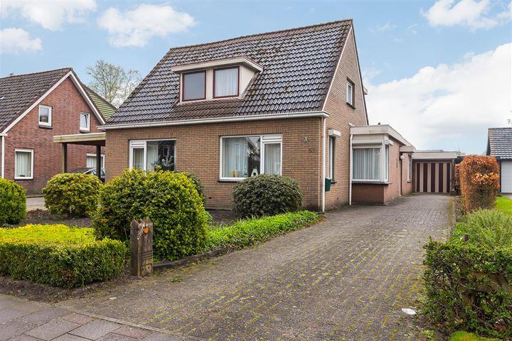 Jhr. M.W.C. de Jongestraat 57