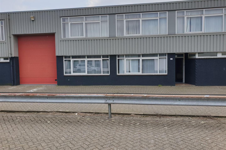 Bekijk foto 1 van Jan van der Heydenstraat 22 A