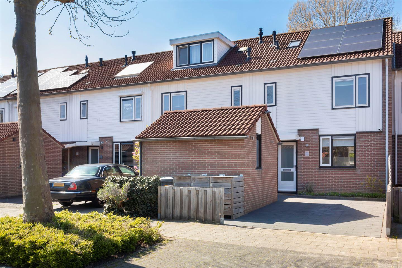 Bekijk foto 1 van Eindhovensingel 119