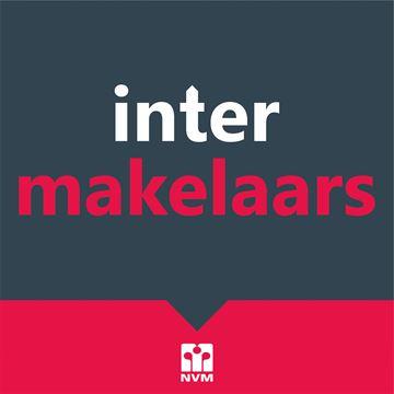 InterMakelaars B.V.