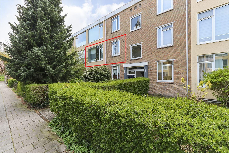 Bekijk foto 1 van Willem de Rijkestraat 33