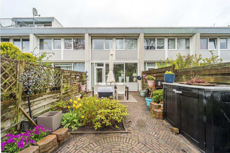 Bekijk foto 1 van Kantershof 323