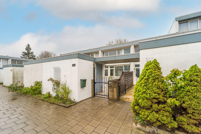 Bekijk foto 2 van Kantershof 323