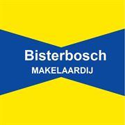 Bisterbosch Makelaardij