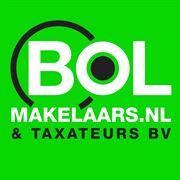 Bol Makelaars & Taxateurs