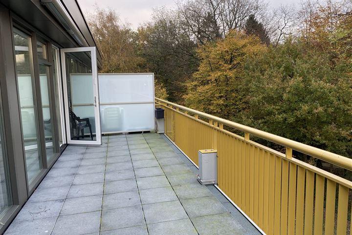 Park Boswijk 360 361