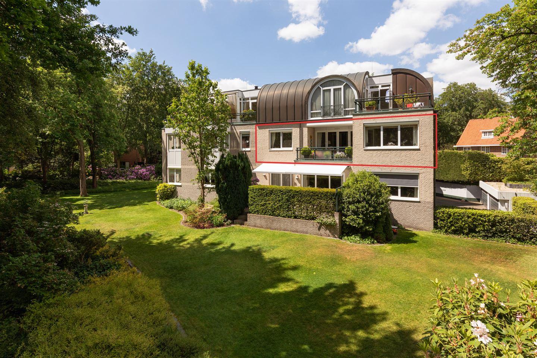 Bekijk foto 2 van Soestdijkseweg Noord 363 F