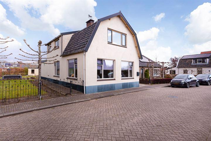 Poppelenburgerstraat 24