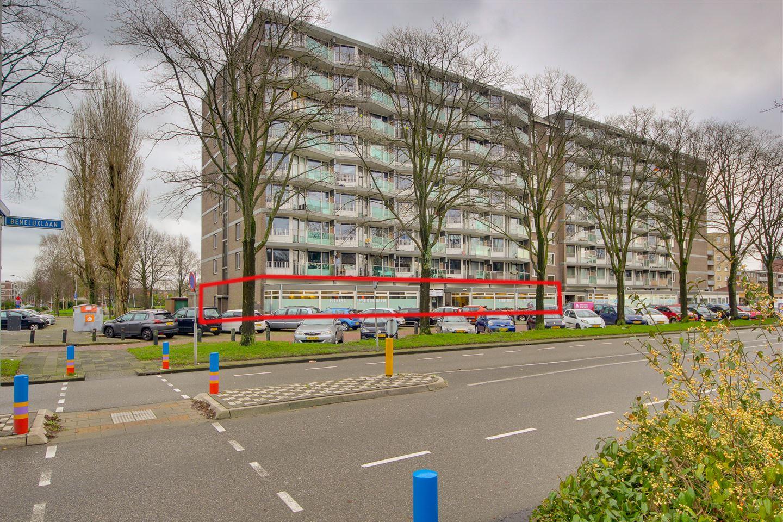 Bekijk foto 1 van Beneluxlaan 205-207