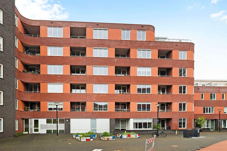 Bekijk foto 2 van Piet Mondriaanplein 171