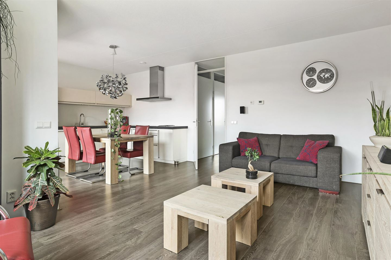 Bekijk foto 4 van Piet Mondriaanplein 171