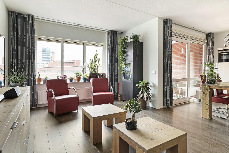 Bekijk foto 1 van Piet Mondriaanplein 171