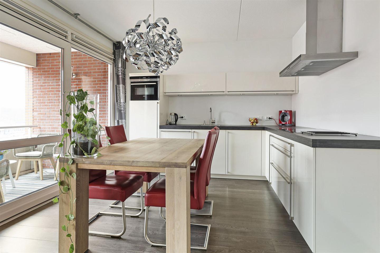 Bekijk foto 5 van Piet Mondriaanplein 171