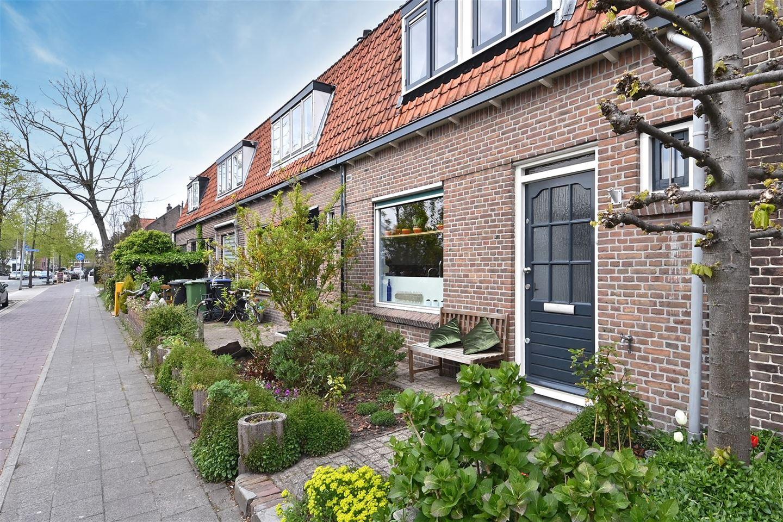 View photo 2 of Jan van der Heijdenstraat 21