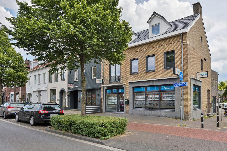 Bekijk foto 1 van Rijksweg Zuid 133