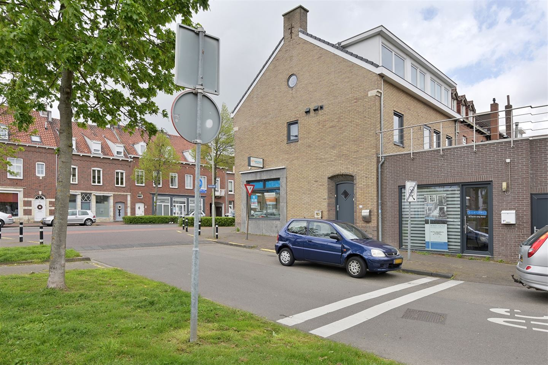 Bekijk foto 3 van Rijksweg Zuid 133