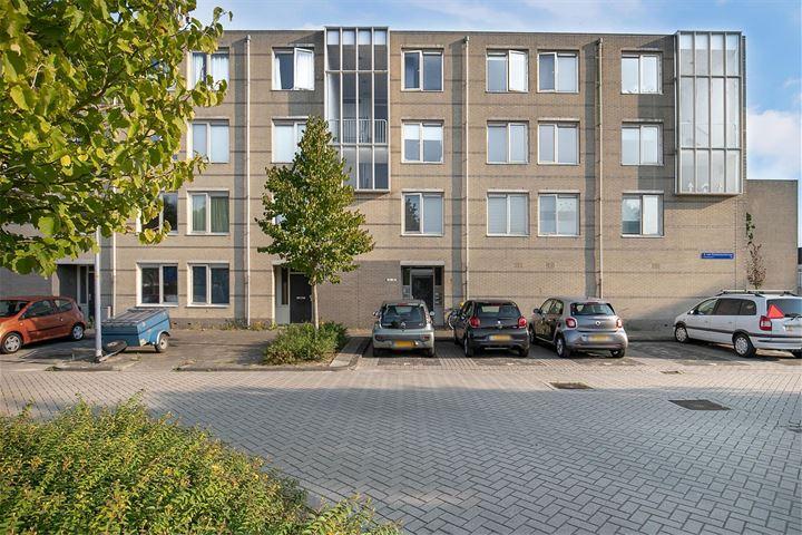 S. van Ravesteynstraat 76