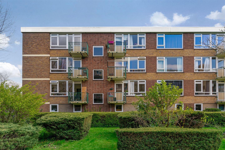 Bekijk foto 2 van Smaragdhof 8