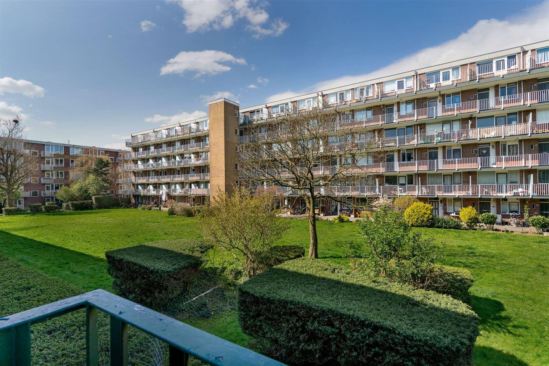 Bekijk foto 3 van Smaragdhof 8