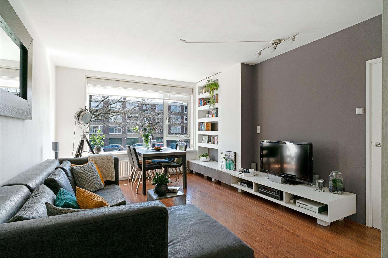 Bekijk foto 4 van Smaragdhof 8