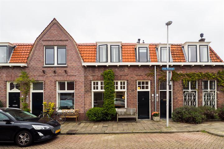 Ferdinand Bolstraat 34