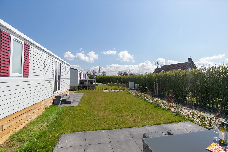 View photo 2 of Brouwerijstraat 13 JV21