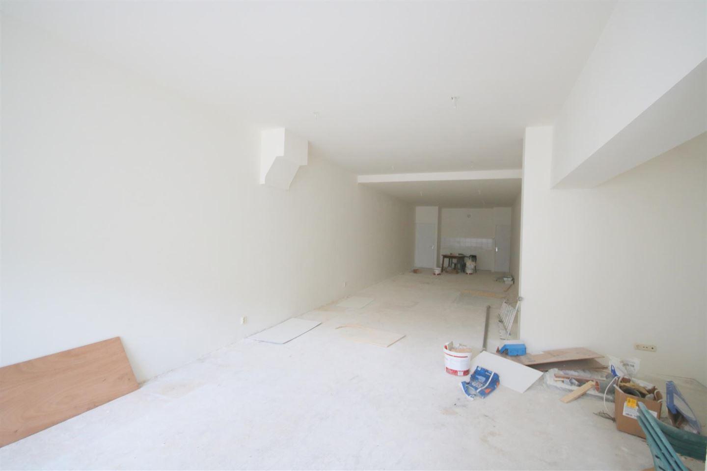 Bekijk foto 3 van Oudestraat 144