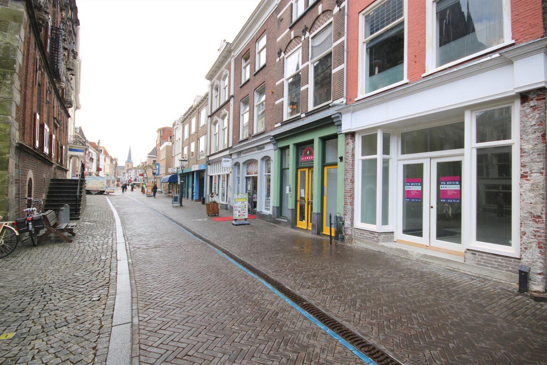 Bekijk foto 5 van Oudestraat 144
