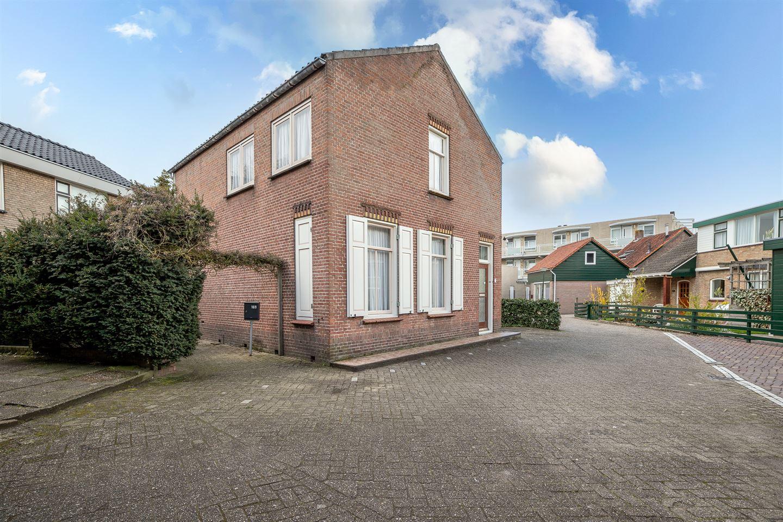 Bekijk foto 2 van Peulenstraat 171