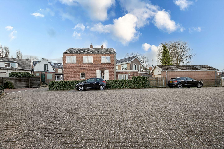 Bekijk foto 3 van Peulenstraat 171