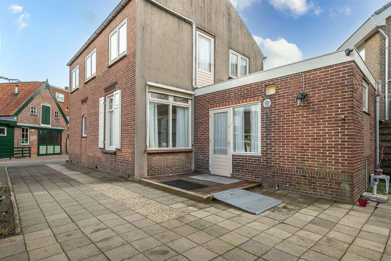Bekijk foto 5 van Peulenstraat 171