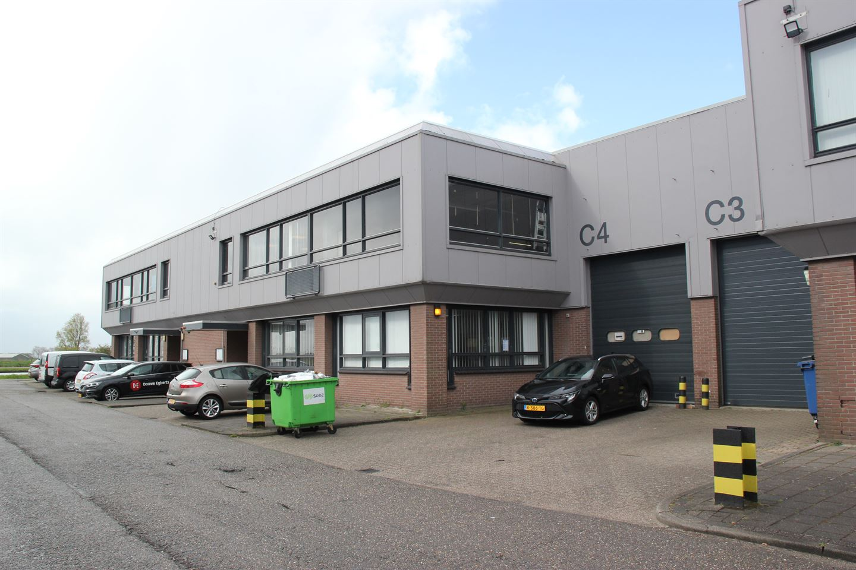 Bekijk foto 3 van Haarlemmerstraatweg 119