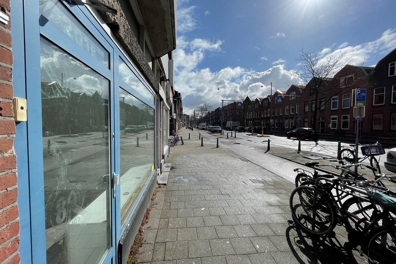 Bekijk foto 3 van Beukelsdijk 201 B