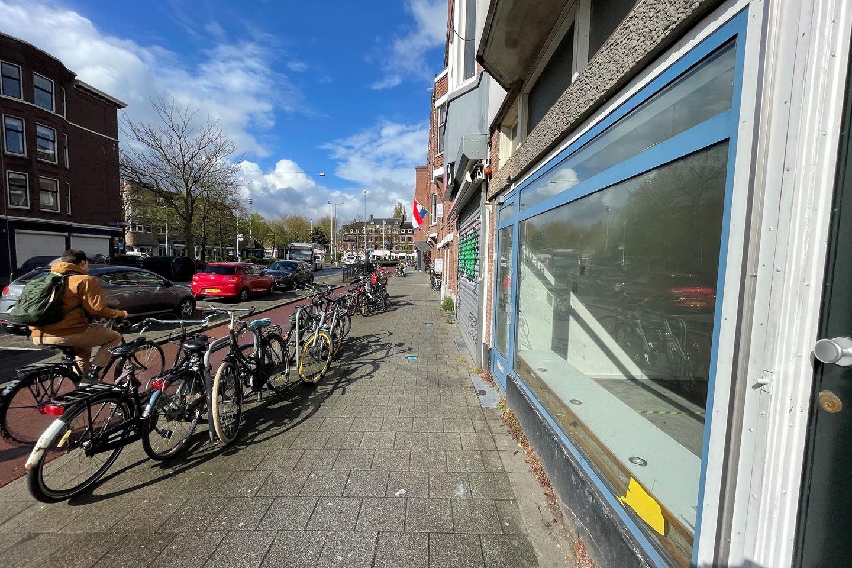 Bekijk foto 5 van Beukelsdijk 201 B