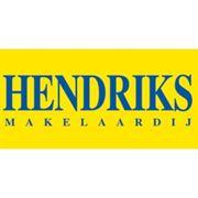 Hendriks Makelaardij Apeldoorn